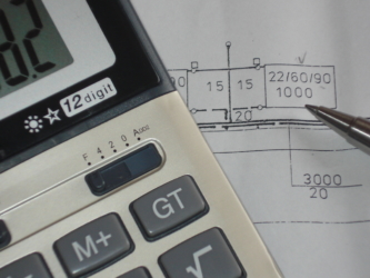 Kalkulator kosztów