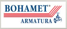 bohamet-armatura